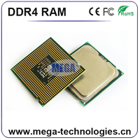 desktop intel cpu i5 i5 750/ i5 760