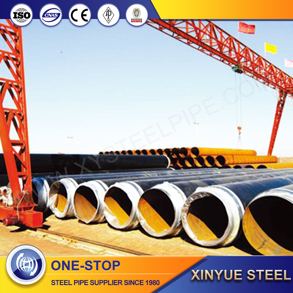 welded type spiral grade iron steel pipe size q235a tube
