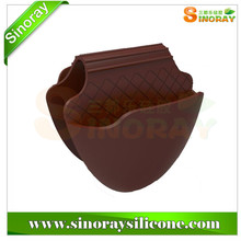 New Arrival Silicone Pot Holder for Wholesale