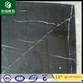 black material marble tiles, black block material chinese supply, black material marble slab