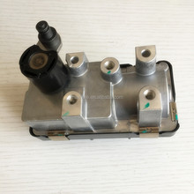 G-88 G-088 G88 G088 6NW009550 767649 6NW-009-550 Turbo Electronic ACTUATOR / electronic wastegate Valve