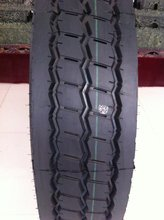 truck tyre stock 315/80R22.5 for africa market