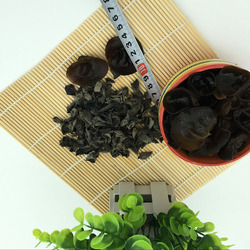 GMP factory price auricularia auricula extract easy to store and portion