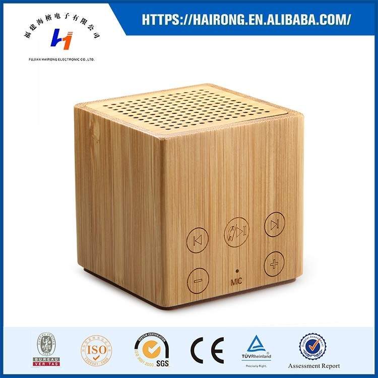 bluetooth speaker tower and speaker bluetooth