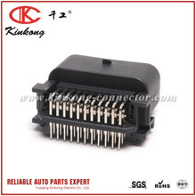 33P WATERPROOF Yamaha ECU PCB motorcycle connector