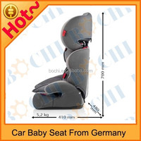 Car Baby Seat For Heyner