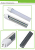 t8 tube9 18w aluminum tube led lights home