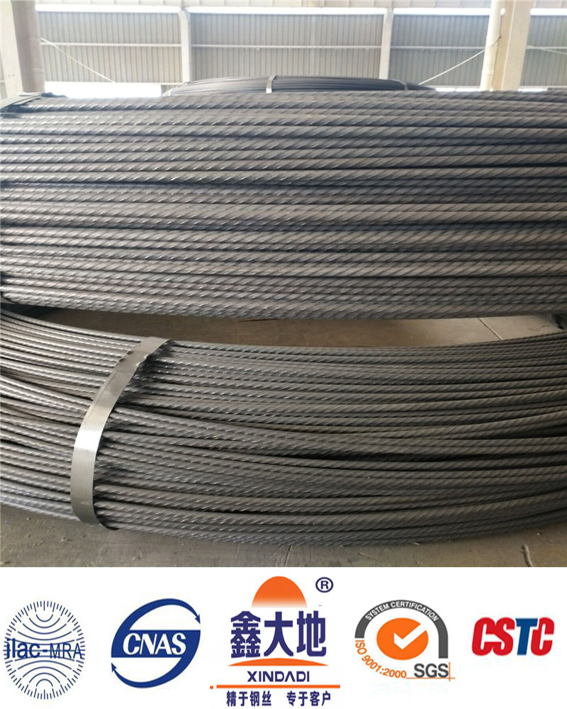 Famous Rebar Wire Twister Lowe S Gallery - Everything You Need to ...
