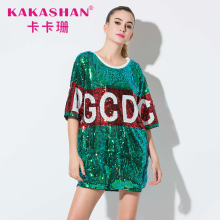 Large Size Women Sexy Club Wear Korean Sexy Tube Club Dress