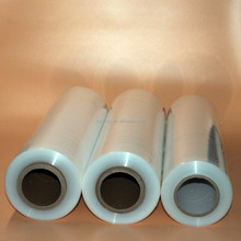Xinhe agriculture plastic silage wrap stretch film