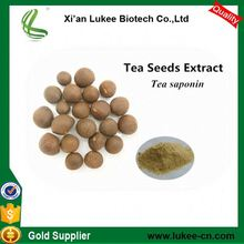Organic Fertilizer raw material Tea Seed Meal/Cake/Powder