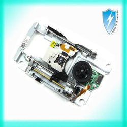 KEM-850A 850A KES-850A 850 laser lens for PS3