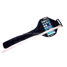 Mobile phone case phone accessories MP3 Sport Armband for ipod Nano 6, for ipod armband