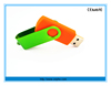 2016 new model christmas gift 4 tb usb flash drive