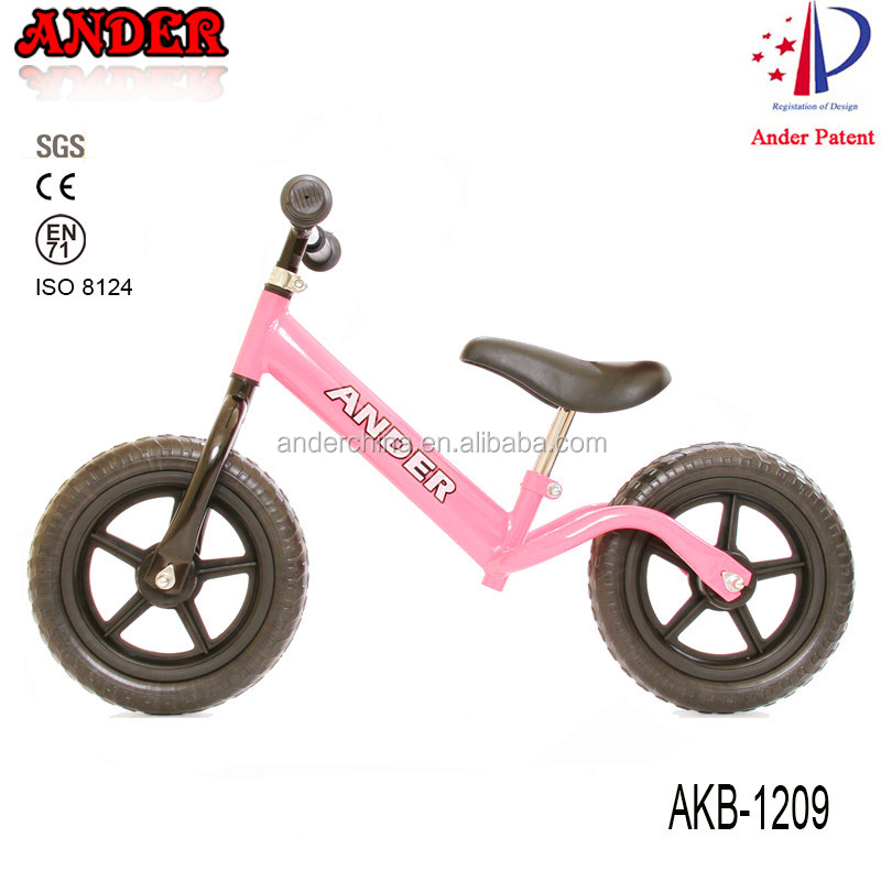 2016 Wholesale child mtb bike chinese cheap bicycles imported from china