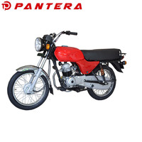 Adventure 50cc 100cc 150cc Street Legal Motorcycle For Sale Cheap