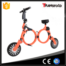 Brushless Motor Lithium battery electric racing bicycles