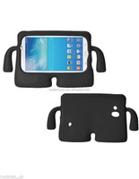 "3D Kids Cute Shockproof EVA Foam Stand Case Cover For Samsung Galaxy Tab 3 P3200/P3210 /T230/T210/T110/T550 7"" inch"