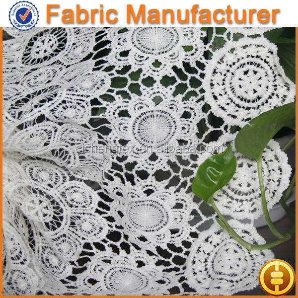 glow in the dark fabric shaoxing textile jacquard fabric