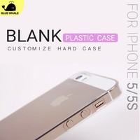 Transparent Cover For Iphon 5S, For Cheap Cell Phone Case IPhone 5 Accessories, For IPhone 5S Covers And Cases