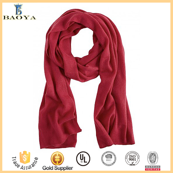 Cheap Price Premium Fashion Accessories China Lady Cashmere Scarf Poncho