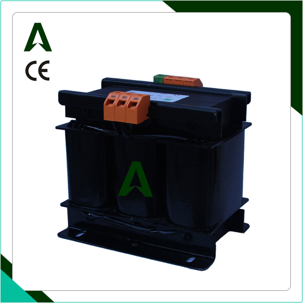 50kva three phase electronic dry type isolated transformer