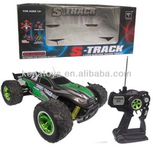 Hot sale 4 WD 1:12 Scale fuel powered off road buggy,nittro rc car