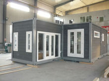 container house price
