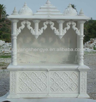 White Marble Temple Designs For Home Buy Marble Temple Designs For Home Marble Temple Designs