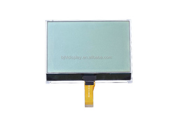 Newest lcd touch screen mipi dsi interface lcd display