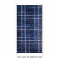 100 watt solar panel Solar panel / pv solar panel / Solar Moudle