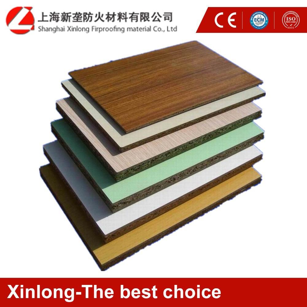 Hpl furniture formica laminate sheets wood kitchen cabinet for Kitchen set hpl