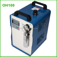 Energy-saving hho kit/brown gas generator/oxy-hydrogen generator/hho dry cell generator with CE,FCC,TUV certification