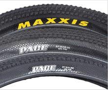 MAXXIS M333 26X1.95 2.1 PACE Mountain Bikes Tire Super Light Tyre Skidproof Tyre