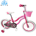 the new style with the competitive price children bike