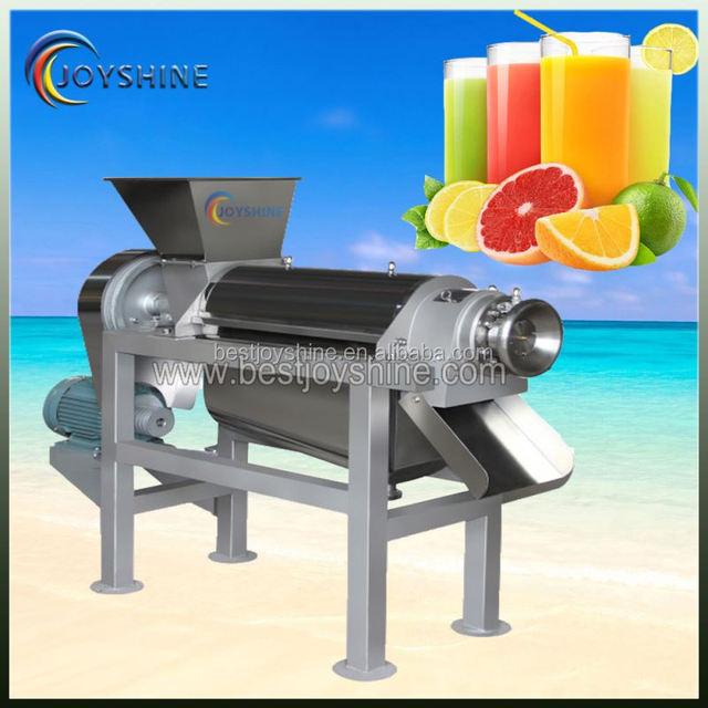 Competitive price slow juicer extractor/magic slow juicer/herb twin screw juicer