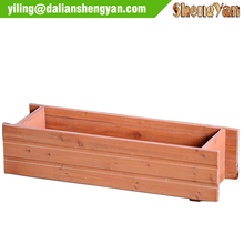 Planters Large Outdoor Wholesale, Lowes Flower Pots