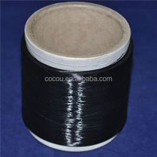 fire retardant with antistatic thread for workwear anti-static function