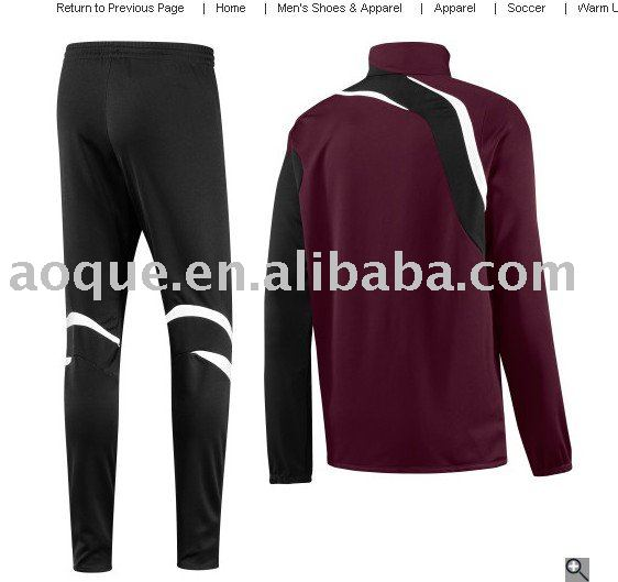 black velour jogging suits for kids