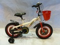 Tianzheng brand New Model of Children bicycle on canton fair