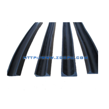 OEM top quality auto accessories cars door rubber seal strip
