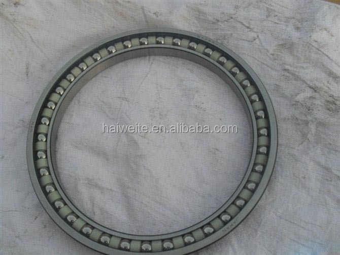 High Performance Excavator Bearing B-SF4454PX1 Original NTN Bearing