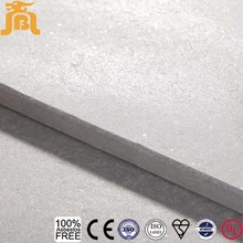 High Quality Multipurpose Excellent Fireproof Rate 100% Asbestos Free Fiber Cement Board For Fireproof System