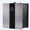 commercial automatic air fragrance dispenser