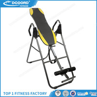 New product gravity physical therapy inversion table
