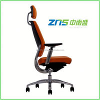 Custom Leather Car Seat Office Chair Best Price