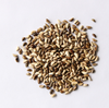 factory supply high purity forage grass seeds teosinte seeds