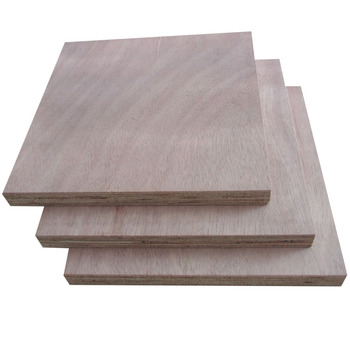 plywood china 5x9 plywood
