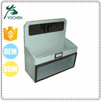 Small Order Accept Clearance Goods Livingroom Wall Cabinets Furniture