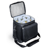 Picnic Time Cellar Wine Carrier JLD-S0014